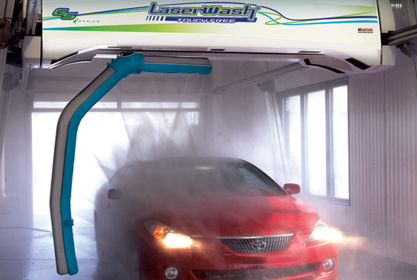 Perinton express car wash touch free wash solutioingenieria Image collections